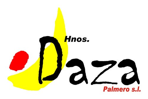 HERMANOS DAZA PALMERO